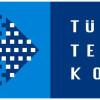 Türk Telekom artık resmen ses değil internet firması