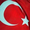 Türkiye'nin kısa telekomünikasyon tarihinden notlar