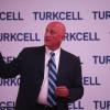 Turkcell'de Süreyya Ciliv dönemi sona erdi