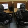 İran paso göstermeden internete giremeyecek