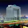290 telekomcunun kapatılması için BTK açıklaması