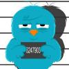 3 Twitter hesabı 3 ders