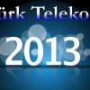Türk Telekom eski müşterilerine para mı dağıtıyor?