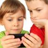 Panik yok: Çocukları iki aya kadar uyarırız