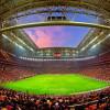 Galatasaray stadına TTnet aklı gelecek