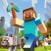 Minecraft'ı yargılamak hükümet yanlışlarının zirvesi