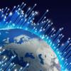 Fiber patladı ADSL çatladı