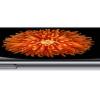 Apple'a göre iPhone 6 rekorla başladı