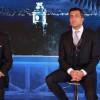 Vodafone Beşiktaş ilişkisi üçüncü fazına girdi