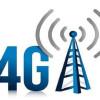 4G hakkında merak ettiklerimiz