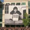 Apple Türkiye'nin kurumlar vergisinin yarısı kadar vergi veriyor