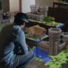 Microsoft hologramla ne yapar?