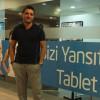 Türkiye'de üretmek gerekmez
