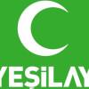 Yeşilay'a teknoloji ve fuhuşla mücadele için 15 milyon
