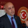 AKP CHP'nin tamamını dinliyor olabilir