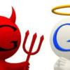 Google Türk içerikçisiyle nasıl sevişiyor?