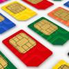 SIM kart şifresi çalındı haberlerinin yanlışlığına dair…