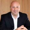 Turkcell'in yeni CEO'sunun ilk incelemesi…