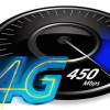 4G'yi nesine göre seçeceksiniz?