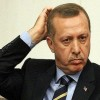 Erdoğan'ın vizyonundan 5G'li geri adım