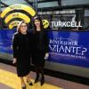 Turkcell'de üç genel müdür yardımcısı daha gitti