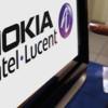 Alcatel Nokia birleşmesinin arka planında olan biten…