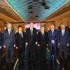 Turkcell Huawei ile stratejik işbirliğini Çin'den duyurdu