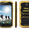 MÜJDE: TKNLJ marka Türk telefonu geliyor