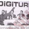 Digiturk'ün ilk haberinin tarihçesi