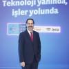 Türk Telekom'un kurumsal bakışının analizi