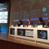 Kamuflajlı Türk antivirüs yazılımı istemiyorum
