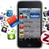 Türk Telekom VOLTE'yi iPhone'a taşıdı