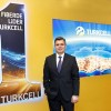 Tüketici kredilerinin yüzde 85'i Turkcell'den