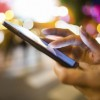 Mobil internete sadece 4G kullanıcıları giriyor ötekiler yatıyor