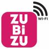 Doğuş Turkcell fiberiye WiFi dağıtıyor