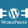 WordPress'i dahilerden kurtarın!