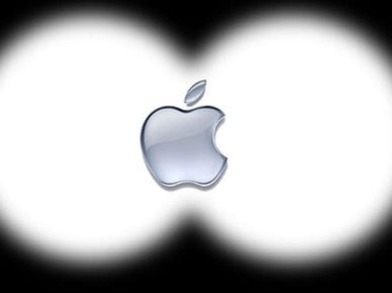 Apple'a 6 milyar dolar bayram karı