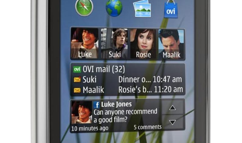 Turkcell'den aylık takside bağlanmış 21 akıllı telefon