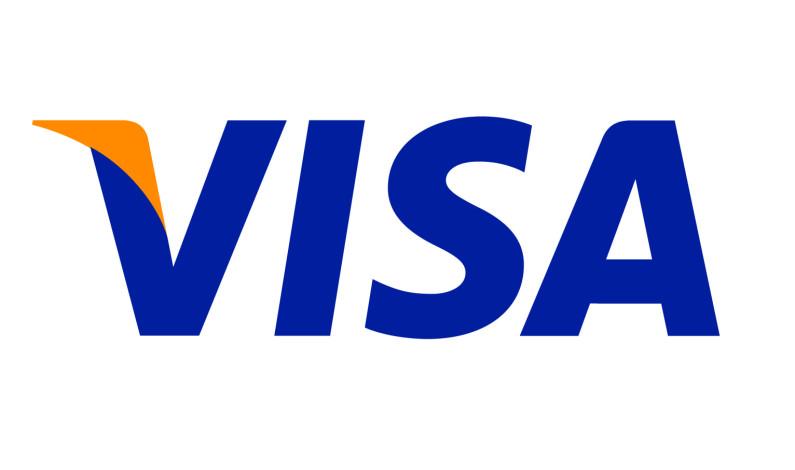 İnternette güvenli alışverişe debit kart da katıldı