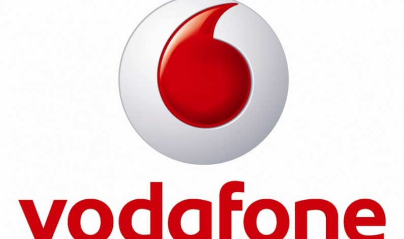 Vodafone Fransa'da hisse sattı