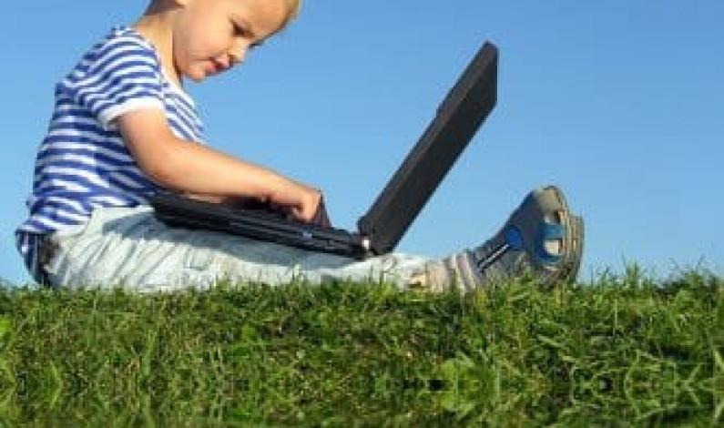 Çocuğunuzu bilgisayarla eğitmek için 7 öneri