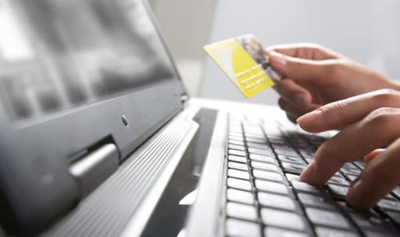 İnternet alışverişlerinde önce şişir sonra indir dönemi bitsin