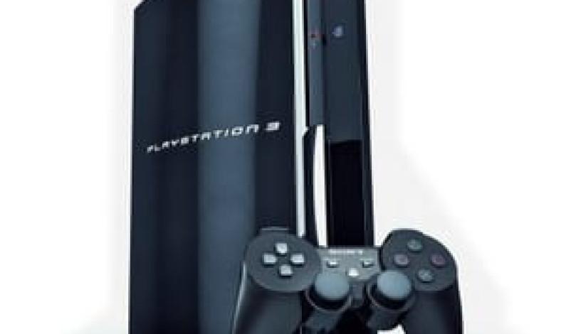 Playstation benim değil mi ister kırarım ister oynarım