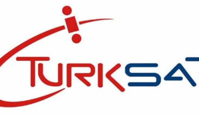 Türksat, Eutelsat uydusunu zimmetine geçirdi