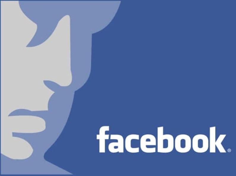 Facebook içeriği bazı durumlarda delil bazen değil