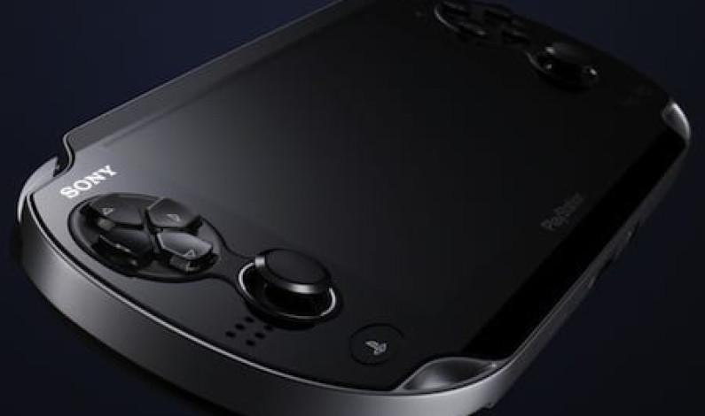 """Sony oyun dünyasına """"şöyle bir dağılın bakayım"""" diyecek"""
