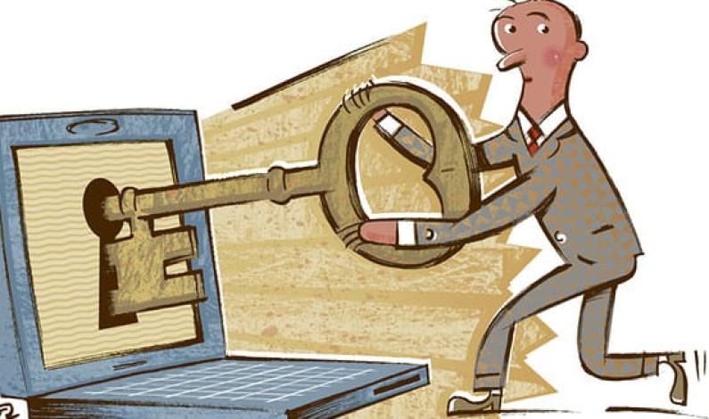 Devletler küresel teknoloji devlerine karşı ayaklanıyor
