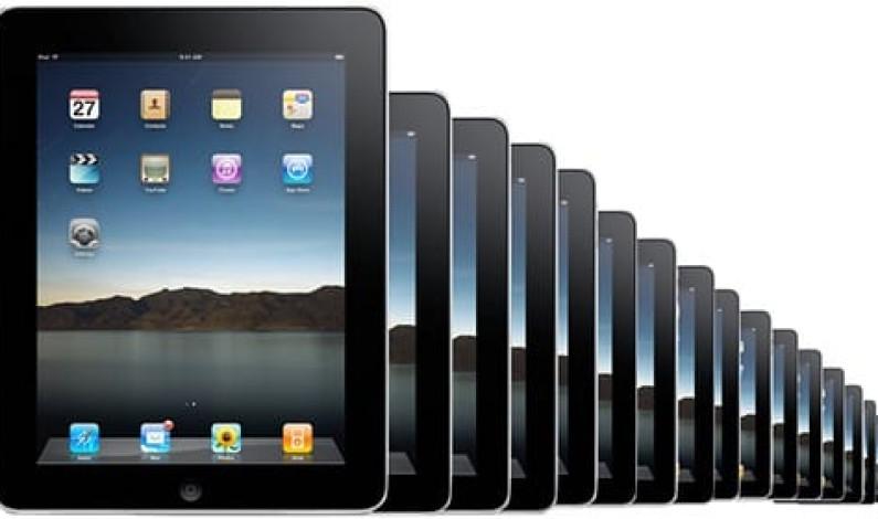 15 tablet 22 modellik tablet festivali