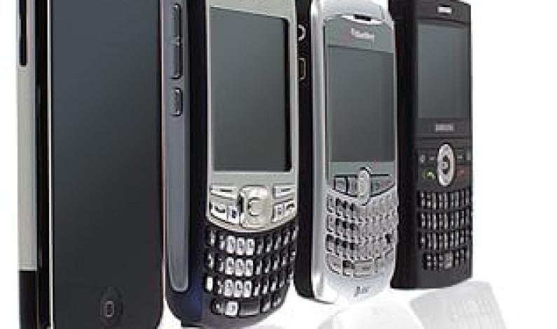 Operatör marka telefonlar yüzde 12 sattı