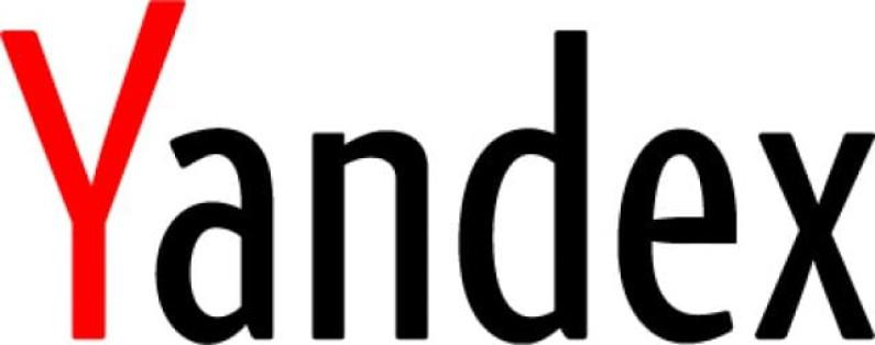 Yandex Leviathan'a karşı – 2